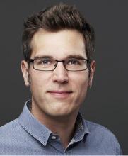 Kai Dierkes's picture